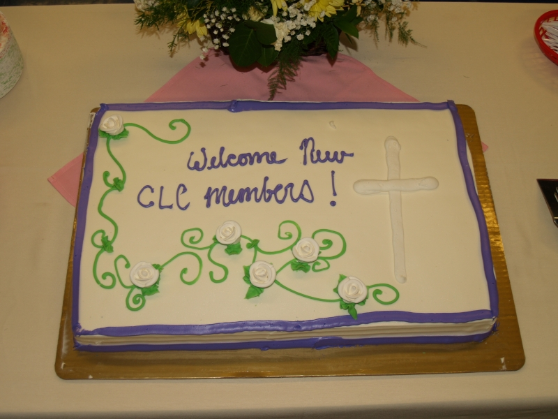 CLC042714 NewMember Installation P4278149