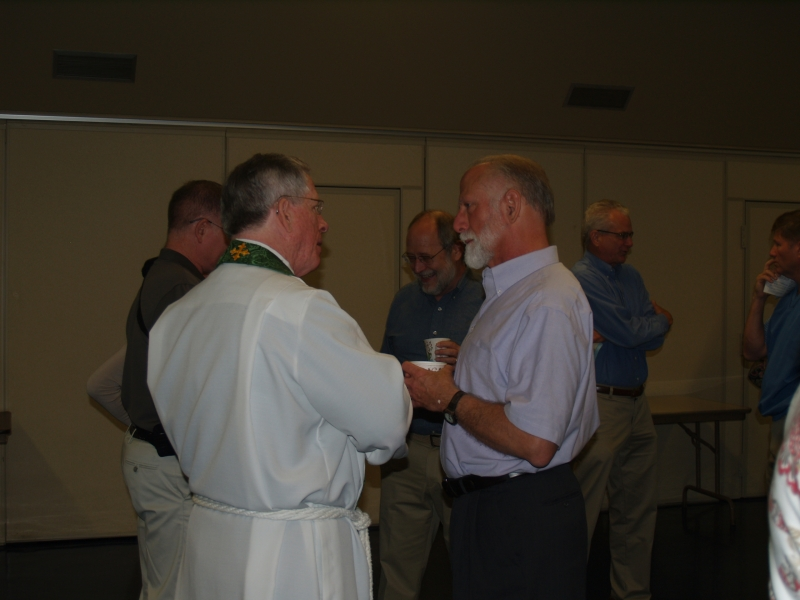 2015-06-28 CLC Pastor Gustafson 20th Anniv_P6280772