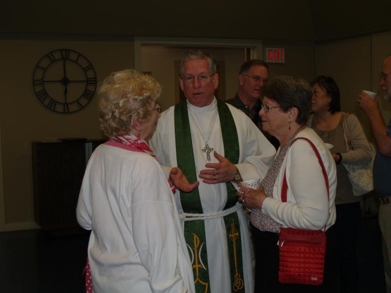 2015-06-28 CLC Pastor Gustafson 20th Anniv_P6280773