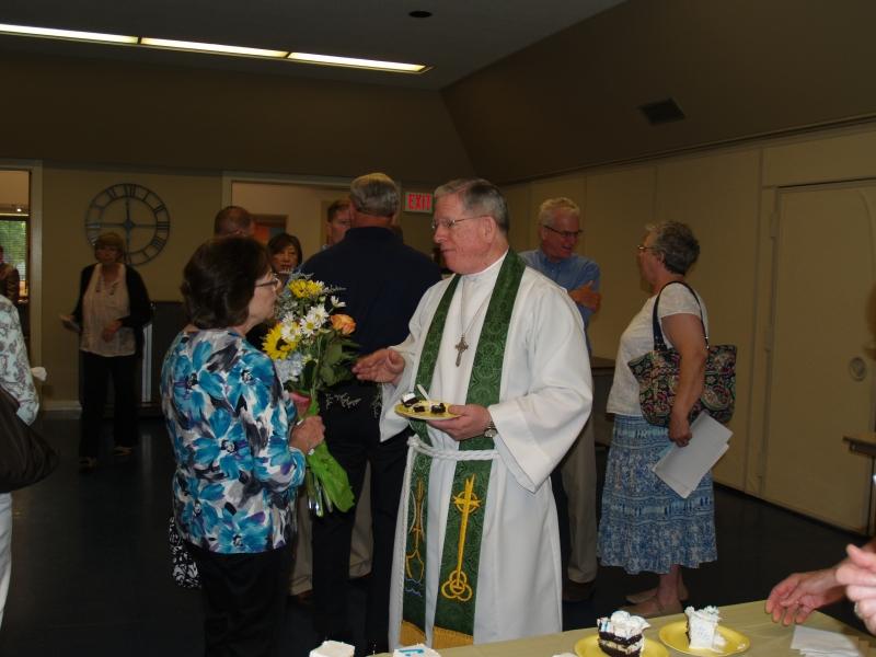 2015-06-28 CLC Pastor Gustafson 20th Anniv_P6280784
