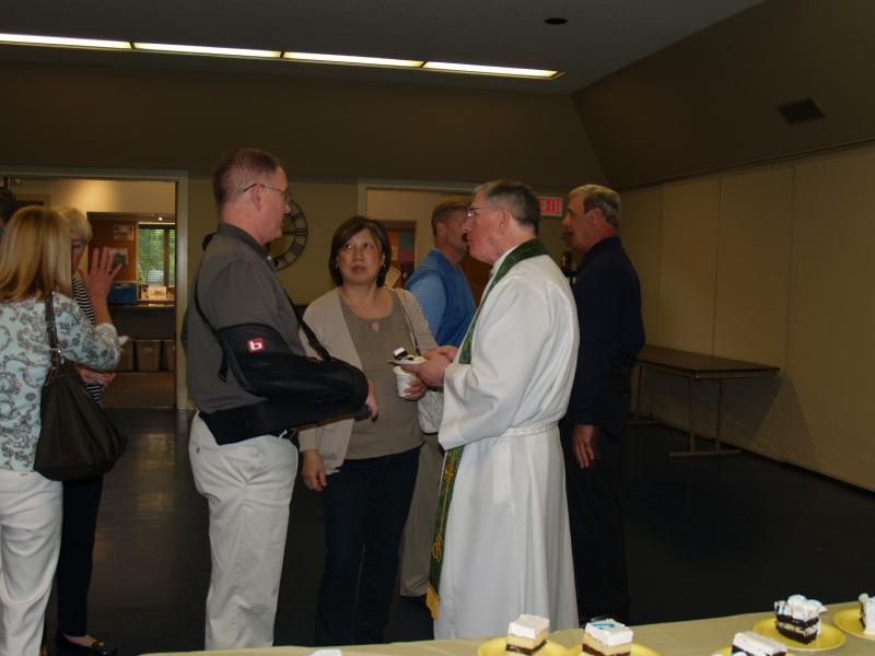 2015-06-28 CLC Pastor Gustafson 20th Anniv_P6280785