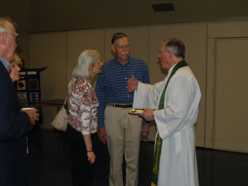 2015-06-28 CLC Pastor Gustafson 20th Anniv_P6280787