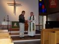 2015-06-28 CLC Pastor Gustafson 20th Anniv_P6280753