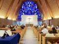2019-02-24 CLC Pastor R 1 Year Anniversary DSC04261