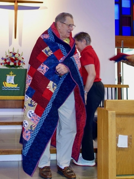 2019-07-28-CLC-Quilts-of-Valor-Honor-Our-Veterans-Al-Manke-DSC04859b