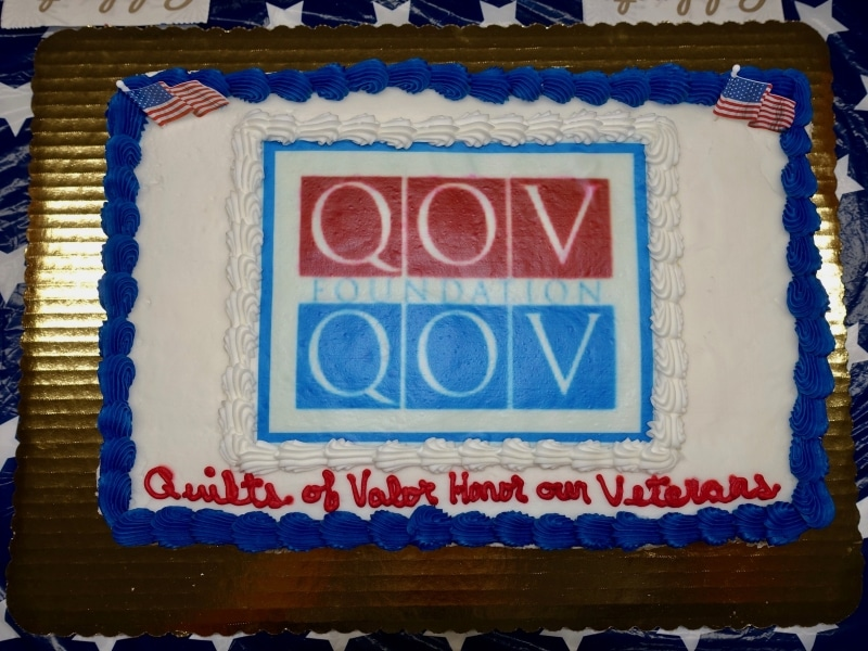 2019-07-28-CLC-Quilts-of-Valor-Honor-Our-Veterans-DSC04902