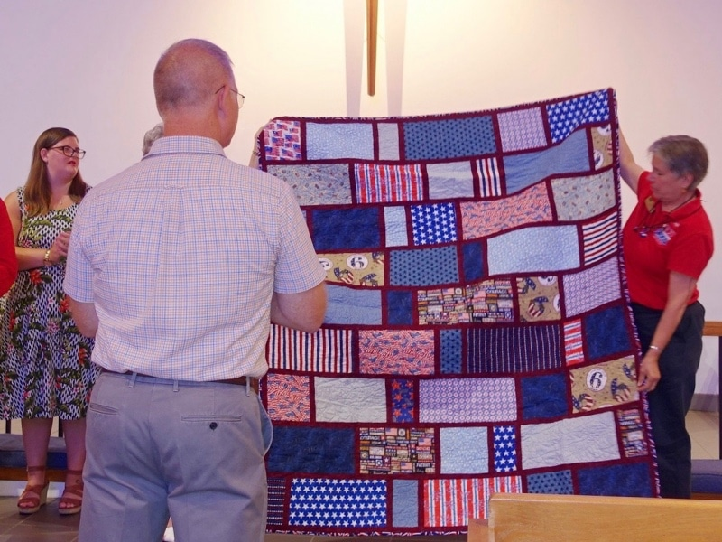2019-07-28-CLC-Quilts-of-Valor-Honor-Our-Veterans-Jeff-Mann-DSC04862