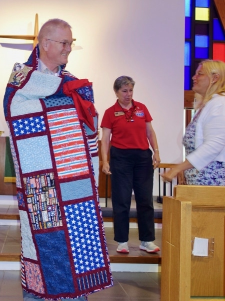 2019-07-28-CLC-Quilts-of-Valor-Honor-Our-Veterans-Jeff-Mann-DSC04864b