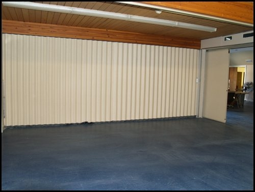CLC9-021608Renovation Movable room dividers A