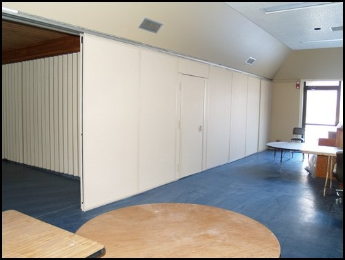 CLC9-021608Renovation Movable room dividers B