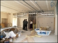 CLC102807RenovationD