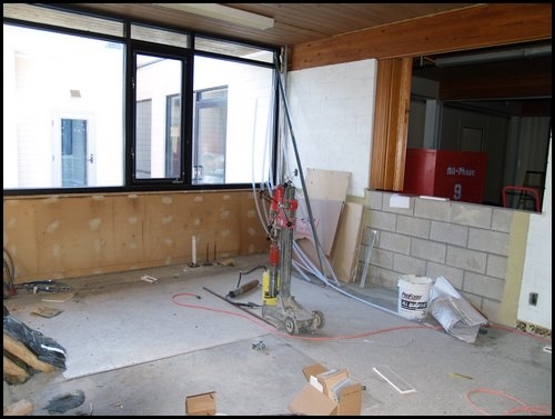 CLC9-021608Renovation Kitchen B