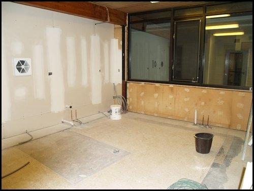 CLC9-022008Renovation Kitchen A