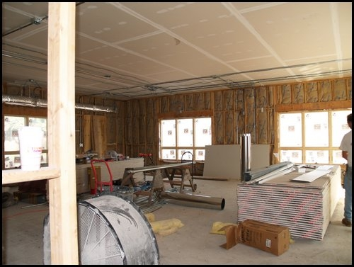 CLC102007RenovationD