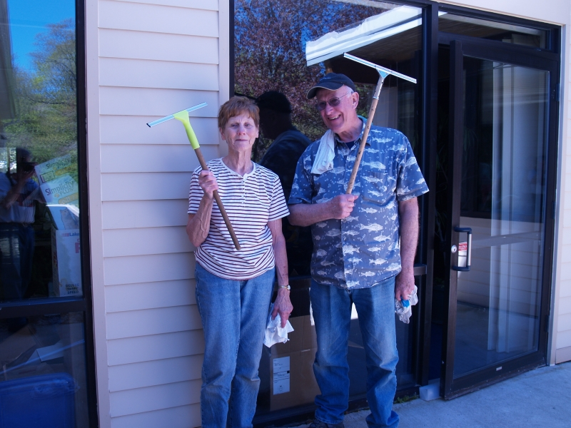 CLC050413 Spring cleanup_f