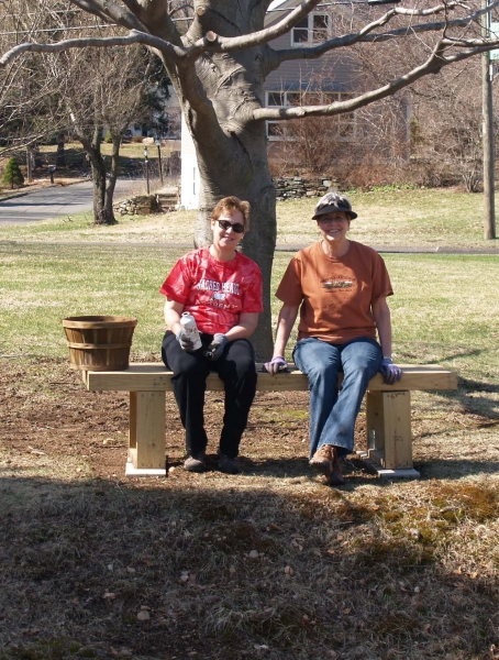 014-04-12 CLC Spring Cleanup P4127977b