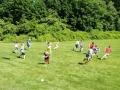 2014-06-01 CLC Sunday School summer break festivities P6018338