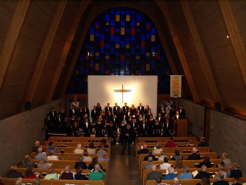 2015-04-10 Susquehanna Choir at CLC_a P4100435.JPG