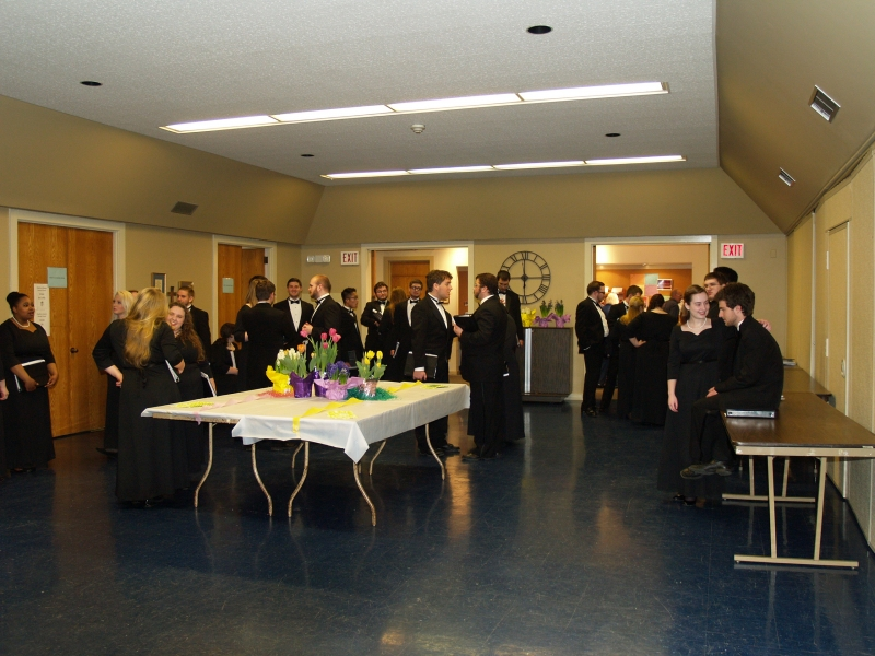 2015-04-10 Susquehanna Choir at CLC_e P4100430.JPG
