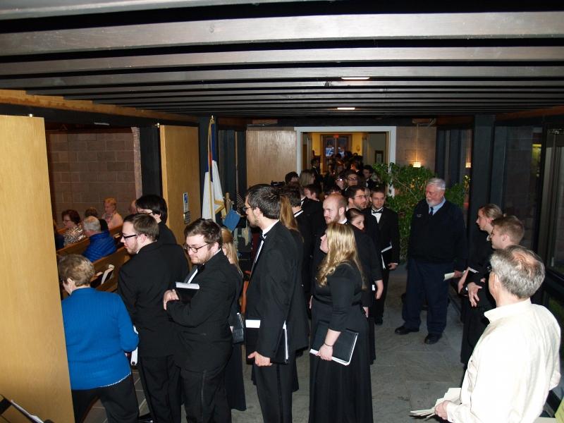 2015-04-10 Susquehanna Choir at CLC_f P4100434.JPG