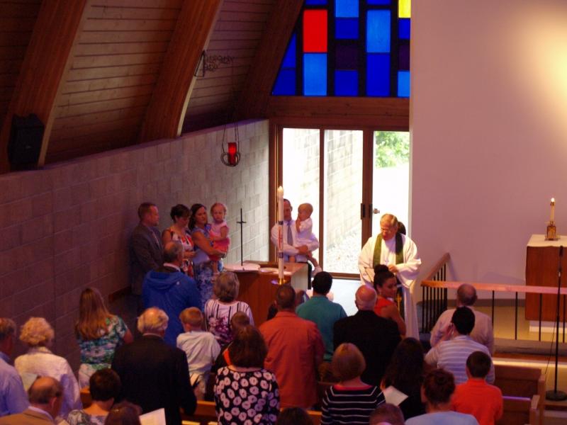 2015-06-28 CLC TannerWoodward Baptism_P6280736