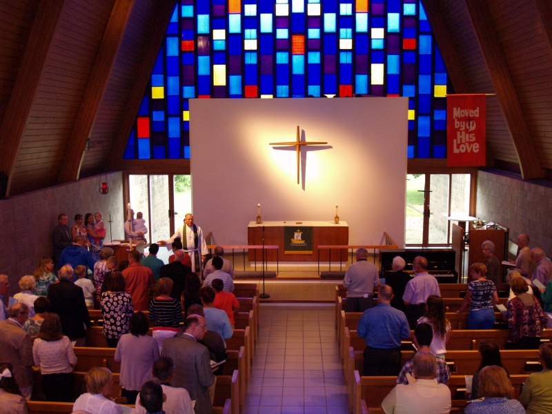 2015-06-28 CLC TannerWoodward Baptism_P6280737