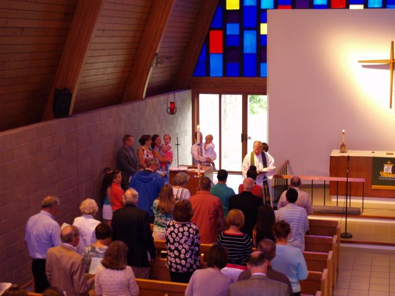 2015-06-28 CLC TannerWoodward Baptism_P6280738