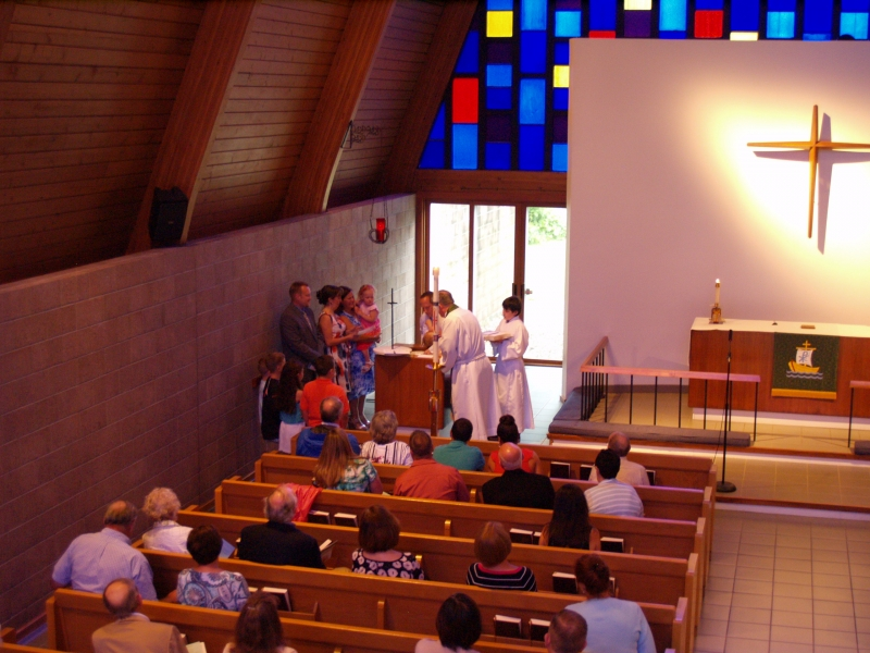 2015-06-28 CLC TannerWoodward Baptism_P6280743