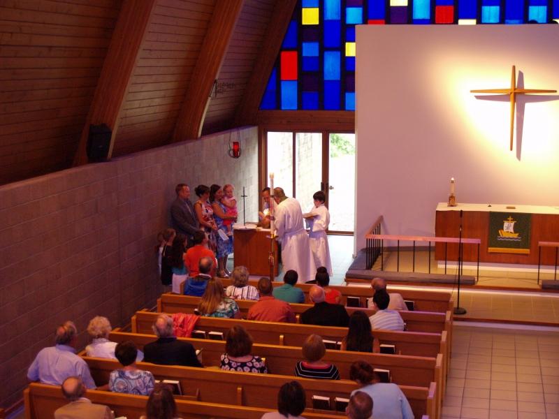 2015-06-28 CLC TannerWoodward Baptism_P6280745