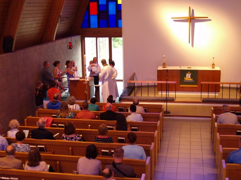 2015-06-28 CLC TannerWoodward Baptism_P6280748