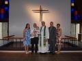 2015-06-28 CLC TannerWoodward Baptism_aP6280764