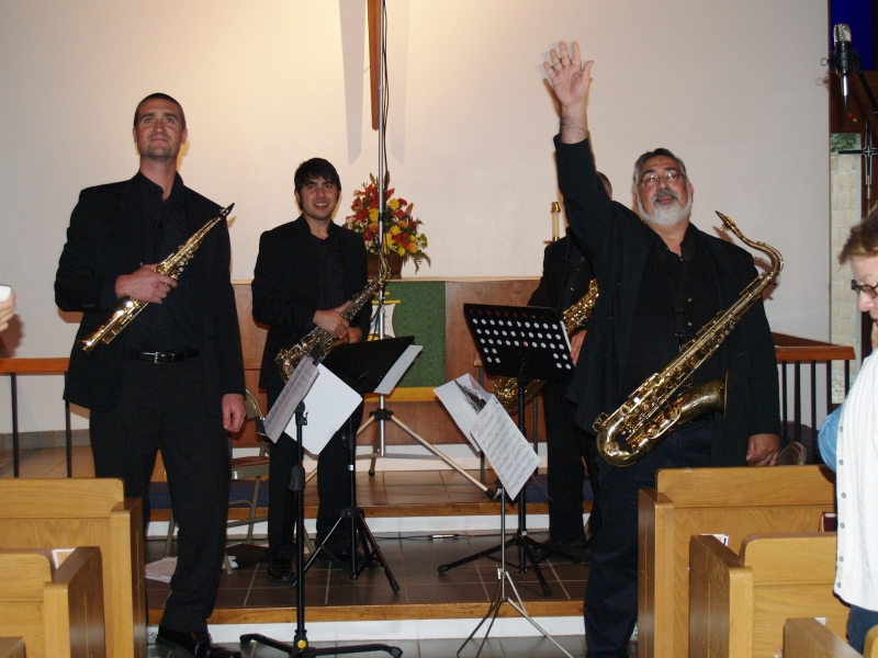 2016-10-02 CLC Thimble Islands Saxophone Quartet Concert PA022085b