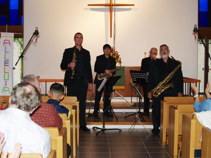 2016-10-02 CLC Thimble Islands Saxophone Quartet Concert PA022086b