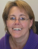 Office Administrator: Carol Santoro