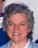 Music/Choir Director: Martha Medford